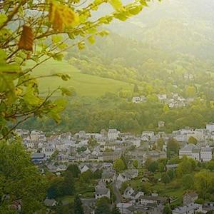 Virées du Sancy - Visites guidées touristiques - vivez une aventure insolite