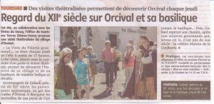 article La Montagne virée à Orcival 001