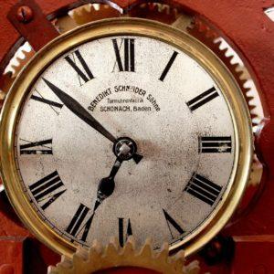 Virées du Sancy - Visites guidées touristiques - tarifs et horaires pour le public individuel